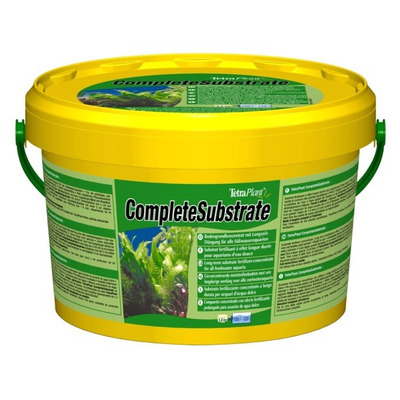 TetraPlant CompleteSubstrate 5,0kg